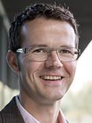 Prof. Louk Vanderschuren