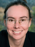 Dr. Roian Egnor